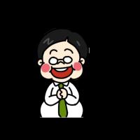 웃음_수정