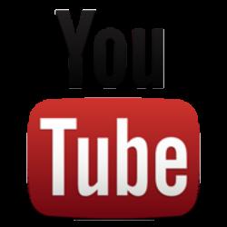 batch_youtube_logo_stacked-vfl225ZTx