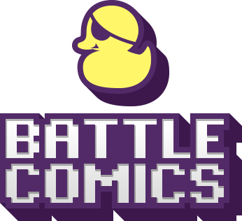 logo_battlecomics