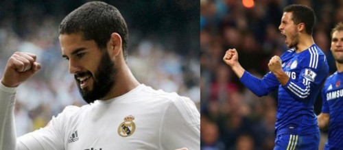 isco-side