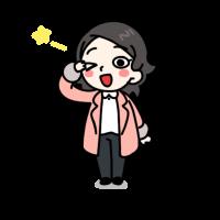 파이팅_수정