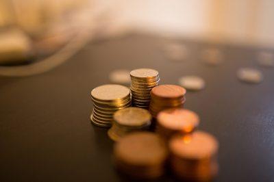 money-924828_640