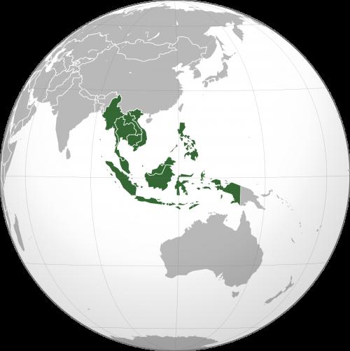 (사진=위키피디아)