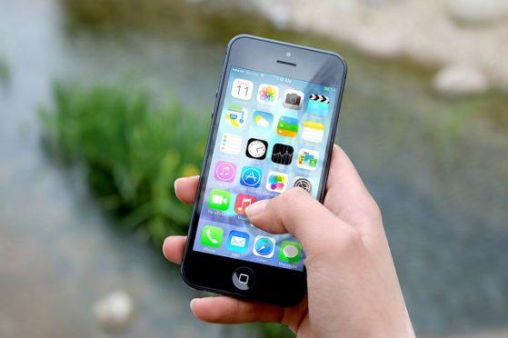 스마트폰 앱 접근 권한에 대해 이정도는 아셔야 합니다