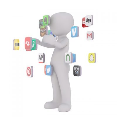 app-1816210_640