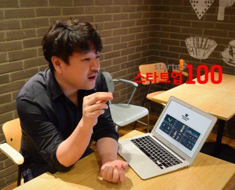 """""""중국은 캐지 않은 데이터 광산""""…메저차이나 이야기"""