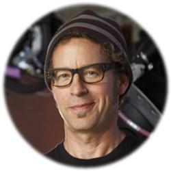 UC버클리 산업공학 전공 켄 골드버그 교수