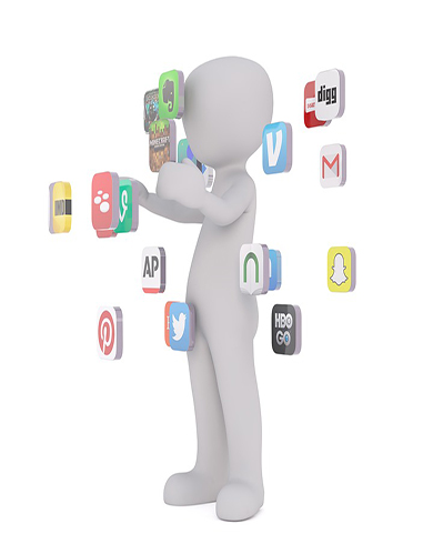 app-1816210_960_720