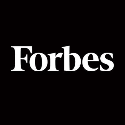 Forbes-Talent-Acquisition_avatar_1466435428-400x400