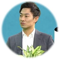 김혜연대표