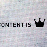 디지털 콘텐츠 흥행에 영향을 미치는 거의 모든 요소