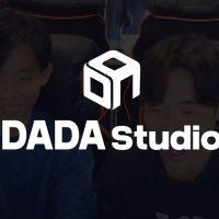 TV 홈쇼핑의 디지털 진화, DADA Studio
