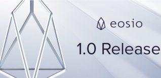 EOS는 어떤 블록체인이고, 왜 투표를 하는 걸까?