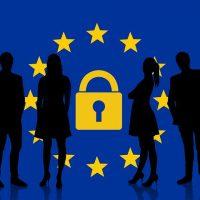예시로 쉽게 보는 일반 데이터 보호 규정(GDPR)