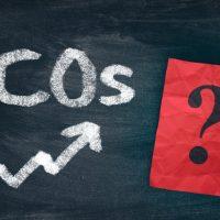 합법적 ICO, 크라우드 펀딩법으로 가능하다!?