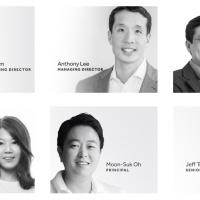 어떻게 알토스벤처스는 한국에서 가장 핫한 VC가 됐을까