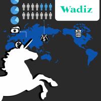 크라우드 펀딩 이후 시장을 설계하는 '와디즈'를 살펴보자