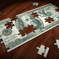 좋은 투자제안서는 무엇이 다른가