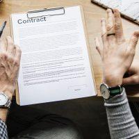 창업자가 투자계약서에서 유의해야 할 10가지