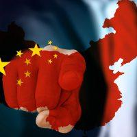 중국계 스타트업 근무에 대한 궁금증 7가지