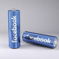 페이스북은 어쩌다 민주주의 위협으로 전락했나