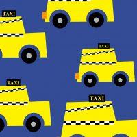 택시의 구조적 문제 4가지, 승차공유가 해결할 수 있을까