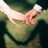 결혼생활을 닮은 투자자와 창업자의 관계