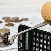 깜짝성장한 투자금 회수시장, 여전히 우려되는 이유