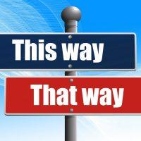 IPO부터 M&A까지… 스타트업 투자 '출구전략'을 알아보자
