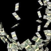우리 회사에 빚이 있다고요? 스타트업에 흔한 '숨겨진 부채'