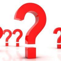 스타트업 홍보에 대한 8가지 질문