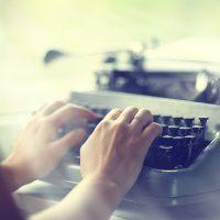 효과적인 글쓰기를 위한 3가지 기록 원칙
