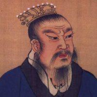 스타트업 초한지 (4) : '운수대통 CEO' 유방의 중국통일 下