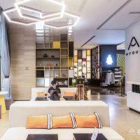 요즘 중국에서 제일 핫한 호텔 – 야둬의 차별화 서비스