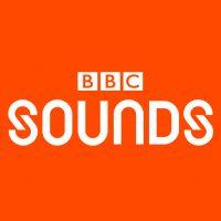 수신료 한푼 안낸 한국인이 느낀 BBC 라디오의 가치