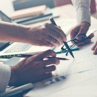 작은 회사일수록 CEO가 직접 직원들을 교육해야 하는 4가지 이유