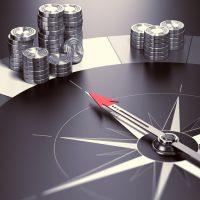 VC에게 투자처를 '잘 찍는' 능력보다 중요한 3가지