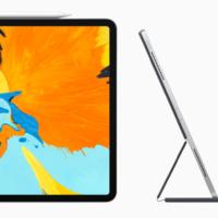 '3세대 아이패드 프로'는 잘 만든 컴퓨터입니다. 컴퓨터를 보는 시선만 바꾼다면