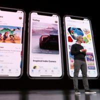 '지금까지 이런 서비스는 있었지만'…애플 서비스 전략서 눈에 띈 5가지 특징