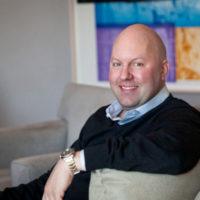 실리콘밸리 대표 VC 안드레센 호로위츠는 어떻게 투자해왔나