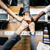 공동창업자를 구할 때 고려해야 할 7가지