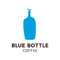 '블루보틀 커피'는 뭐가 다른걸까