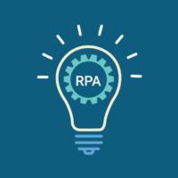 급격히 떠오르는 시장..'RPA(로봇 프로세스 자동화)'는 무엇일까?