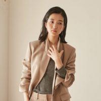 온라인 패션편집숍 W컨셉이 2030 여심 꽉 잡은 비결은?