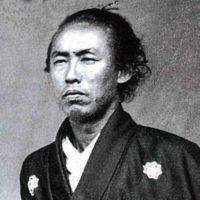 손정의가 '료마'를 인생의 롤모델로 삼은 3가지 이유