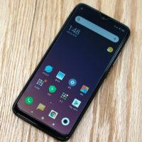 20만원대 스마트폰의 가치, 샤오미 '홍미 노트 7' 사용기