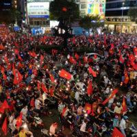 한국 스타트업이 베트남을 주목하는 4가지 이유