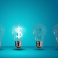 아이디어를 비즈니스 모델로 만들기 위해 고려해야 하는 것들