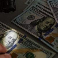 '인내심' 삭제한 Fed, 어떻게 해석해야 할까