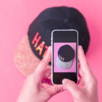 최초 '셀럽 마켓 모음 앱'으로 이커머스 생태계 바꾼다! '에이블리'